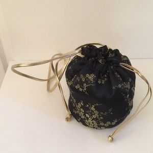 Handbags - NWOT Evening bag